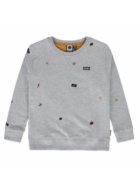 Tumble 'n Dry Sweater Ole Tumble