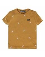 Tumble 'n Dry T-shirt Kirt Tumble