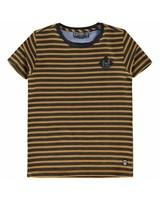 Tumble 'n Dry T-shirt Odd Tumble