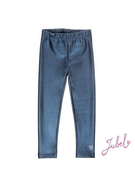 Jubel Legging bl Jubel