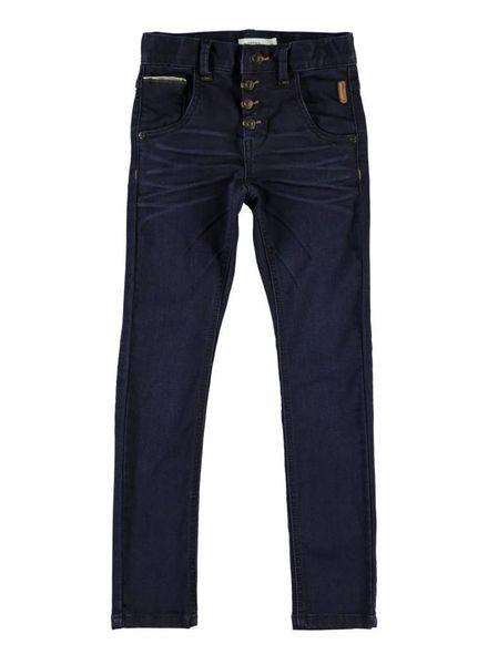 Name it Denim jeans Name it