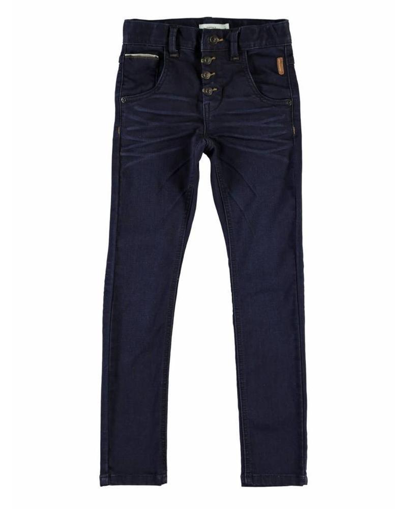 Denim jeans Name it