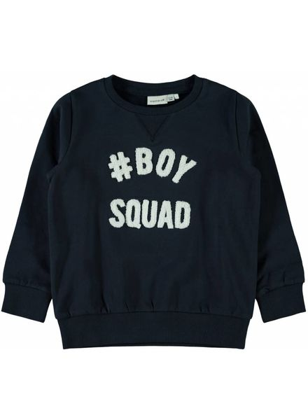 Name it Sweater Nanok mini Name it