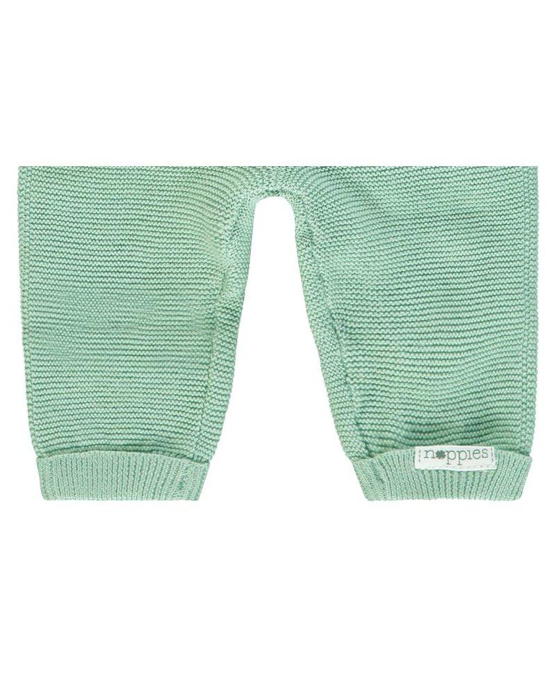 Noppies Broek Knit Reg Grover