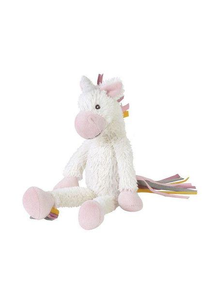 Happy Horse Eenhoorn knuffel Happy Horse