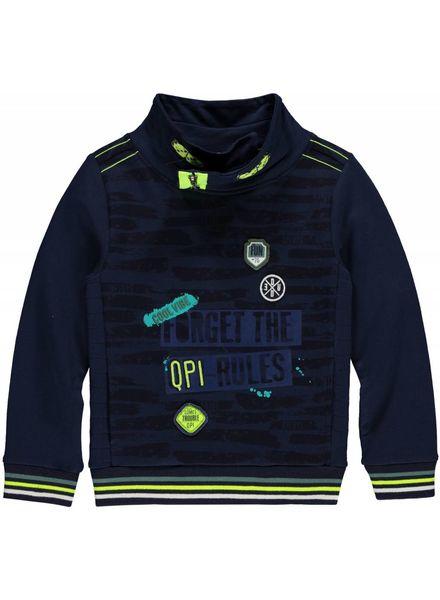 Quapi Sweater Liano Quapi