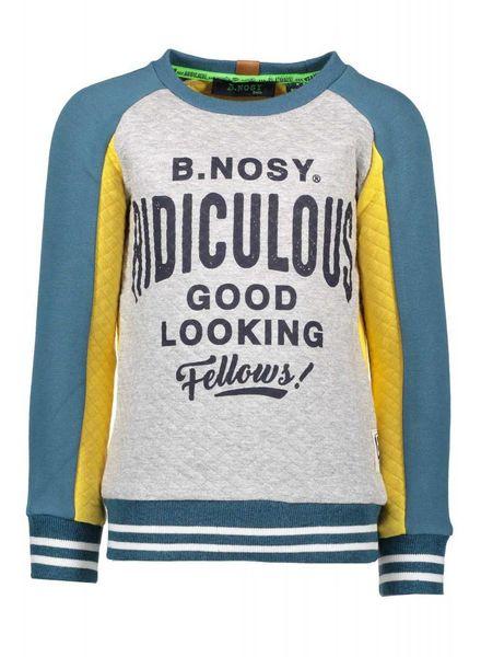 B-Nosy Sweater B-Nosy (6304)