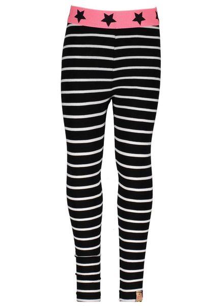 B-Nosy Legging print B-Nosy (5531)