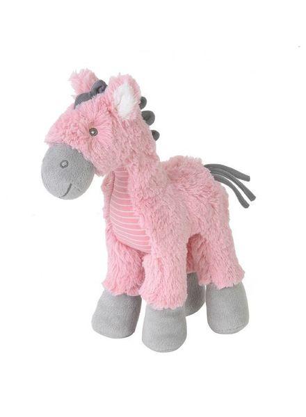 Happy Horse Horse Hadel happy horse
