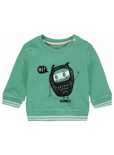Noppies Sweater Pawtucket Noppies