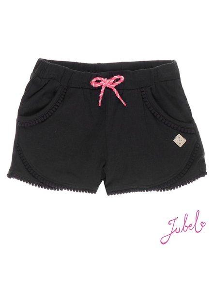 Jubel Short uni La Isla Jubel
