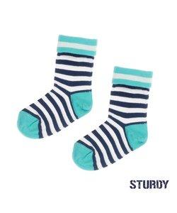 Sok streep Scuba Sturdy