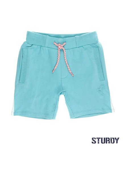 Sturdy Short uni Pool party Sturdy