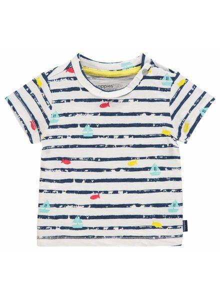 Noppies T-shirt Richardson Noppies