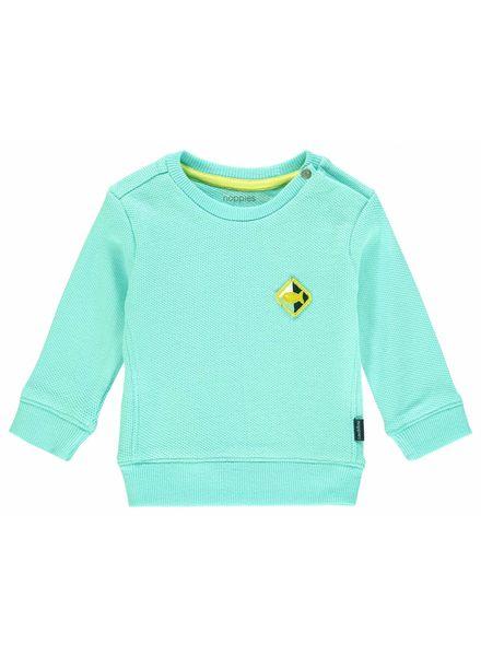 Noppies Sweater Raymore Noppies