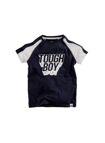 Z8 T-shirt Thomas Z8 kids