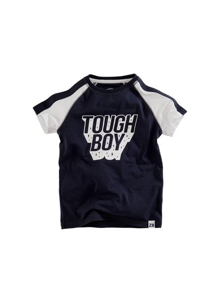Z8 T-shirt Thomas Z8 mini