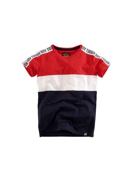 Z8 T-shirt Vince Z8 kids