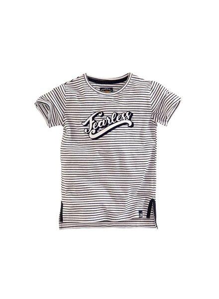 Z8 T-shirt Guus Z8 kids