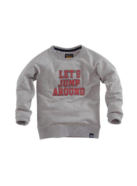 Z8 Sweater Tim Z8 kids