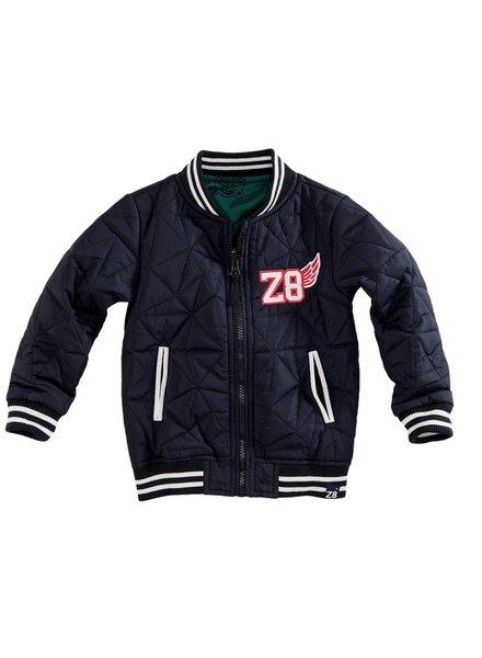 Z8 Zomerjas Tom Z8