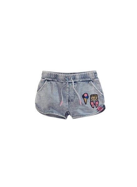 Z8 Shorts Enore Z8 mini
