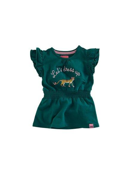 Z8 T-shirt Sabrina Z8 kids