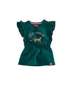 T-shirt Sabrina Z8 mini