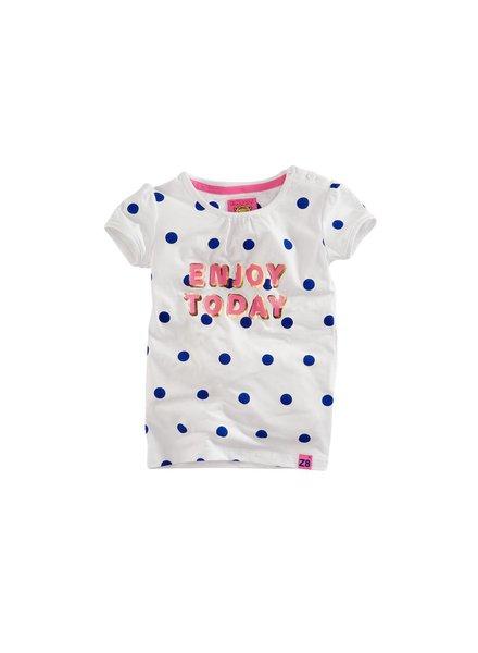 Z8 T-shirt Zoe Z8 mini