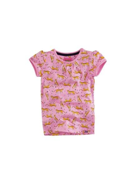 Z8 T-shirt Wendy Z8 kids