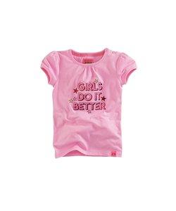 T-shirt Tessa Z8 mini
