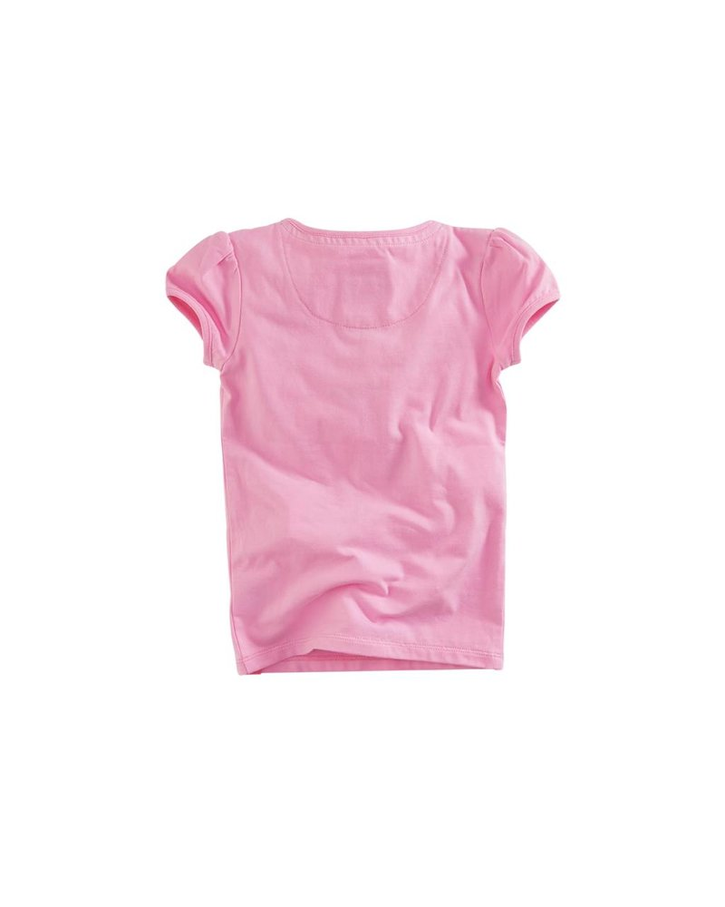 Z8 T-shirt Tessa Z8 mini