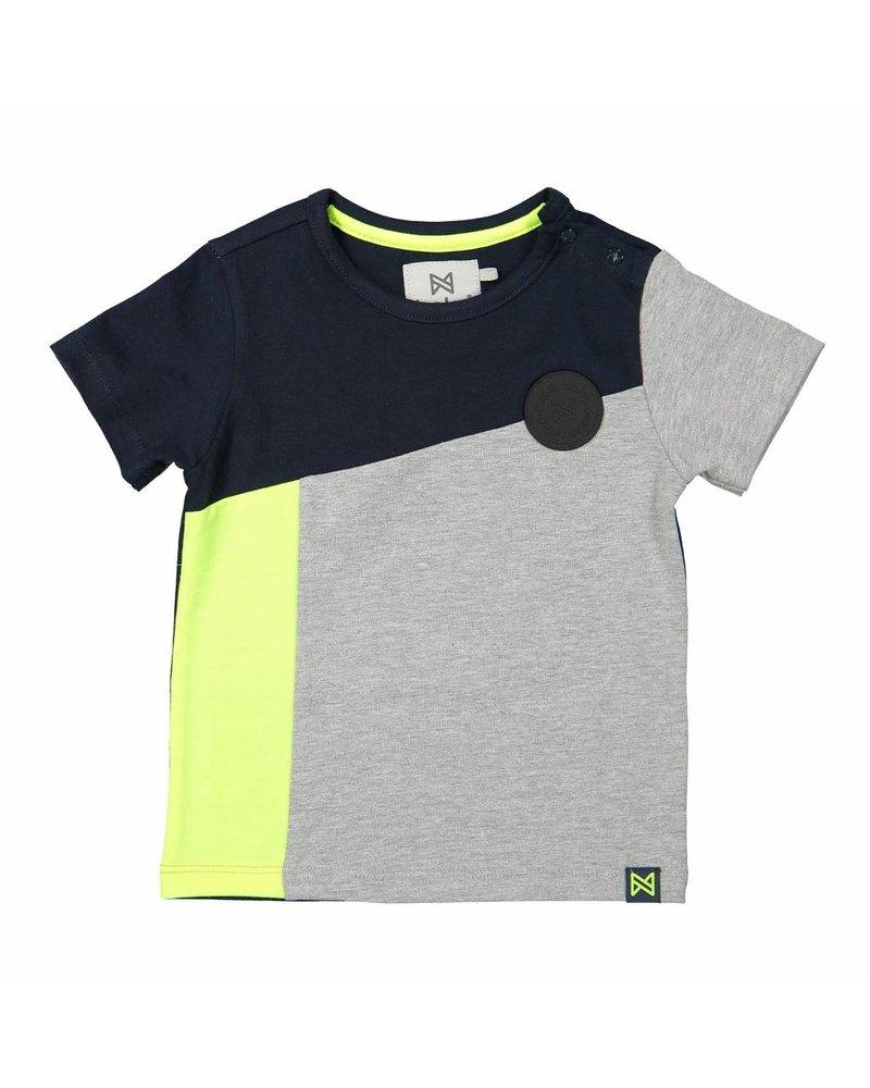 Koko Noko T-shirt (30800) Koko Noko