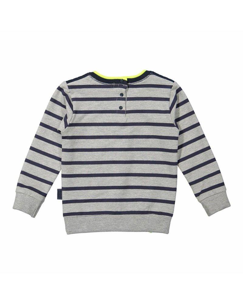 Koko Noko Sweater (30802) Koko Noko