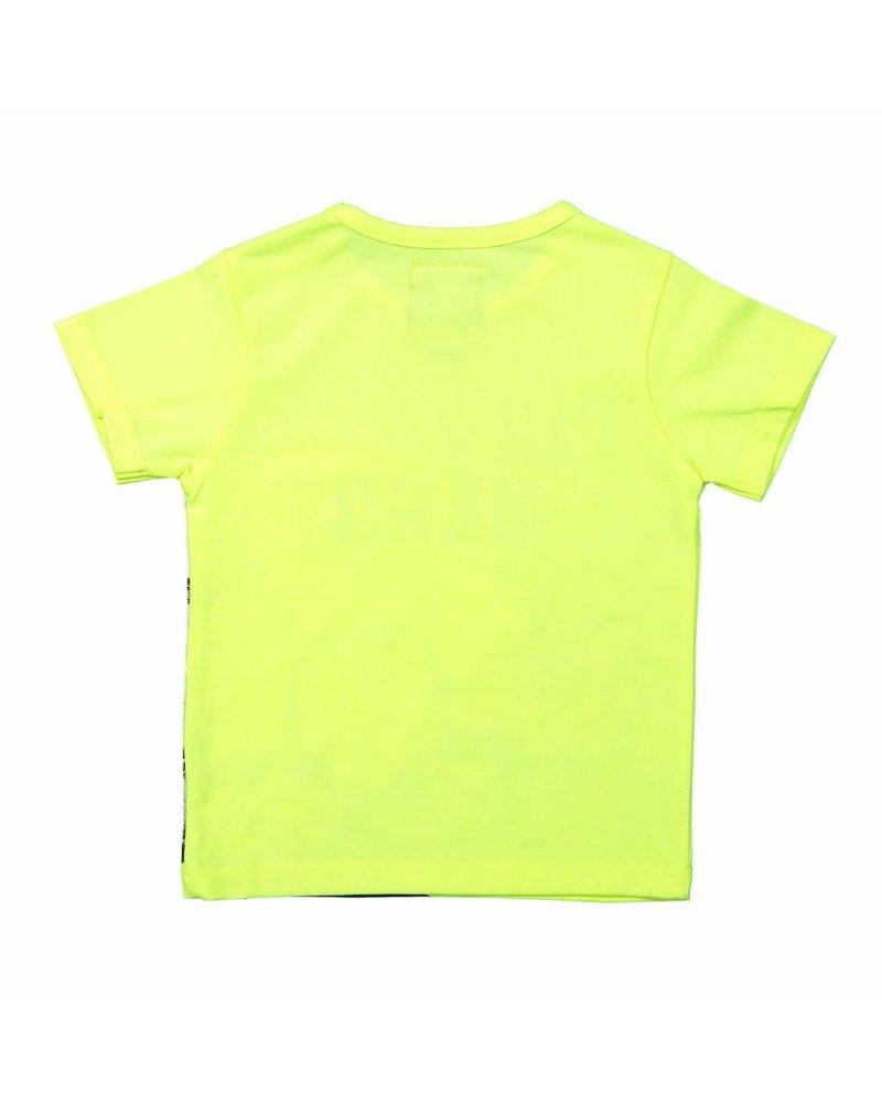 Koko Noko T-shirt (30805) Koko Noko