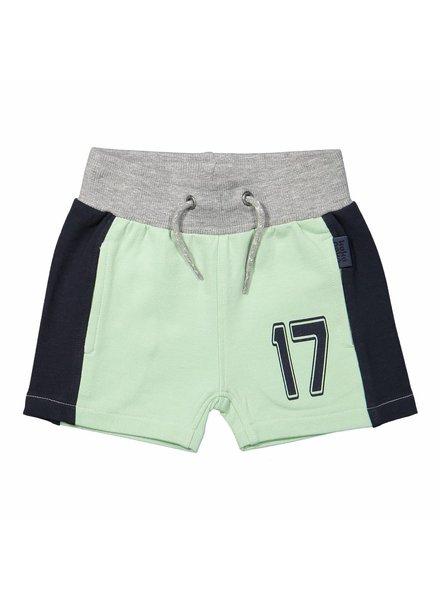 Koko Noko Shorts (30812) Koko Noko