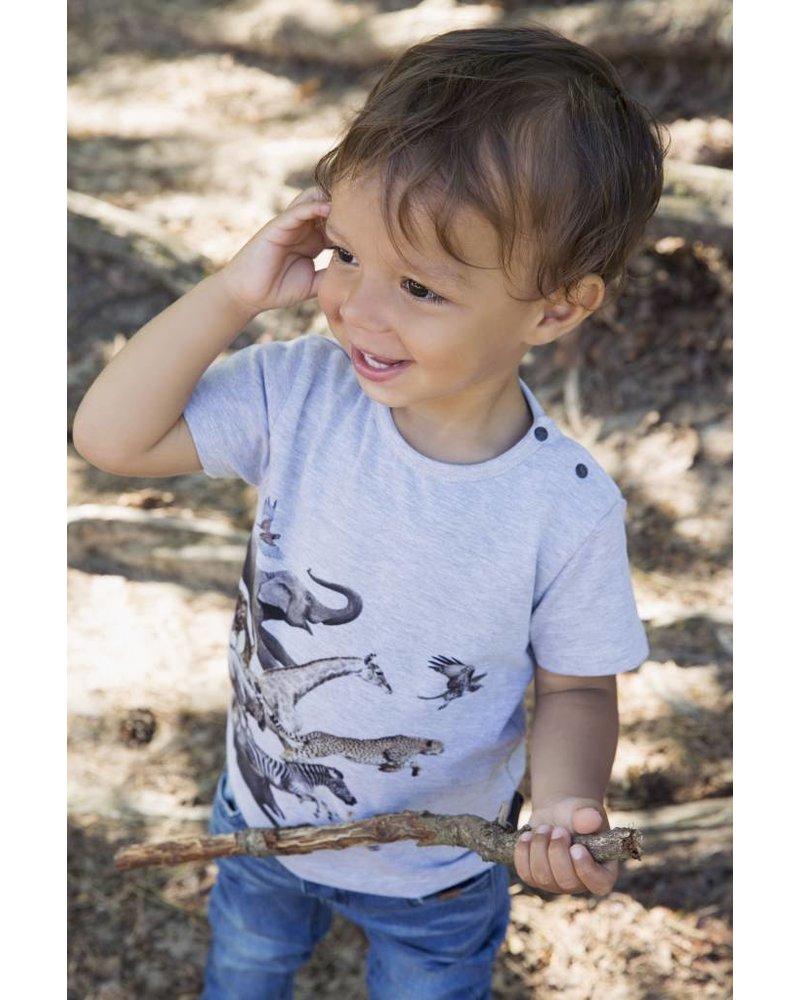 Koko Noko T-shirt (30834) Koko Noko
