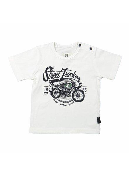 Koko Noko T-shirt (30846) Koko Noko