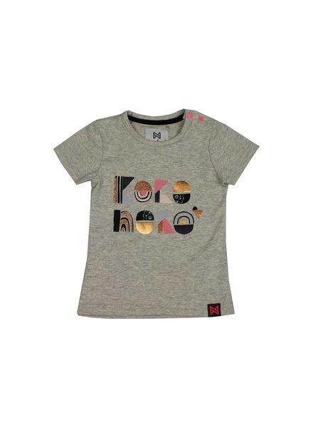 Koko Noko T-shirt (30916) Koko Noko