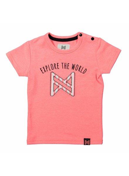 Koko Noko T-shirt (30938) Koko Noko