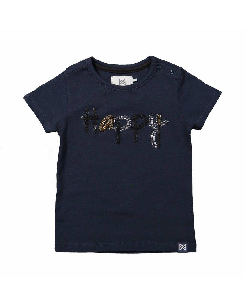 Koko Noko T-shirt (30956) Koko Noko