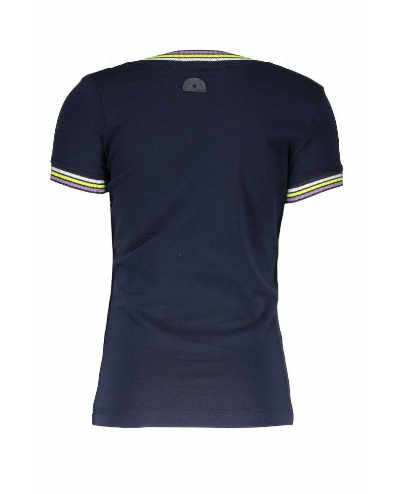 B-Nosy T-shirt (5443) B-Nosy