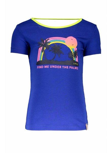 B-Nosy T-shirt (5454) B-Nosy