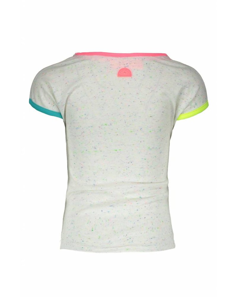 B-Nosy T-shirt (5451) B-Nosy