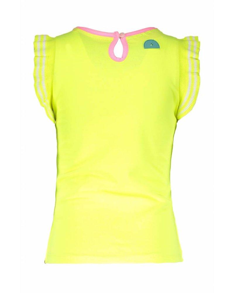 B-Nosy T-shirt (5427) B-Nosy