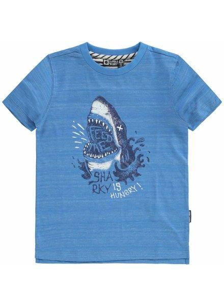 T-shirt Dorri Tumble