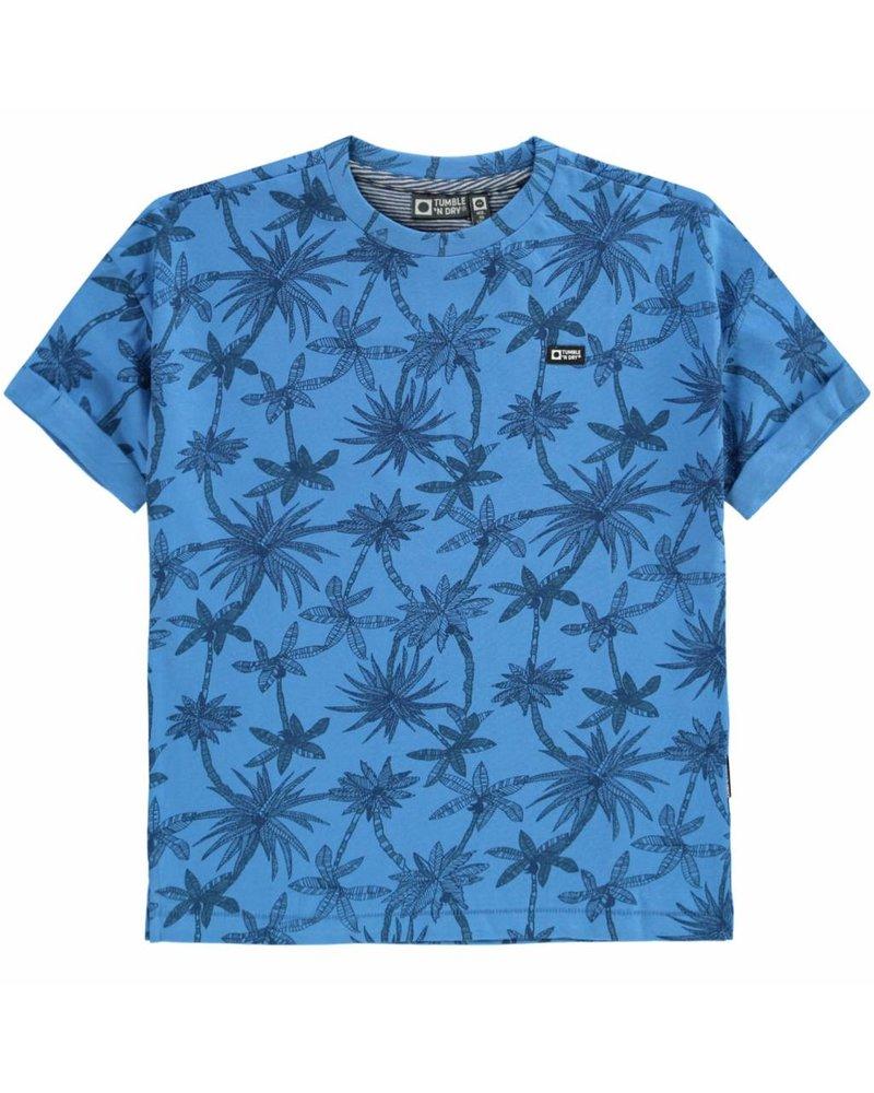 Tumble 'n Dry T-shirt Dazin Tumble