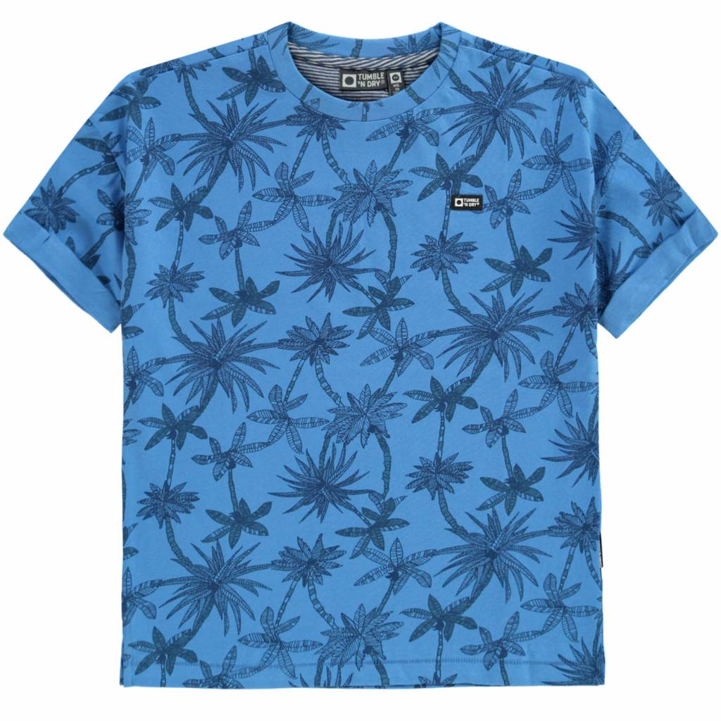 96e0aae588f Tumble 'n Dry T-shirt Dazin Tumble - Kiddoos