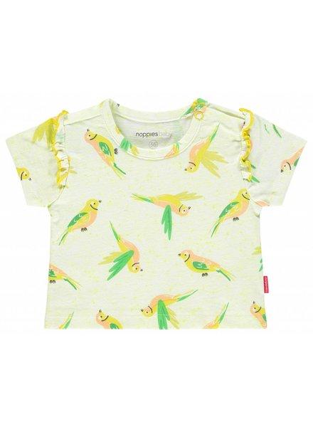 Noppies T-shirt Somerset Noppies
