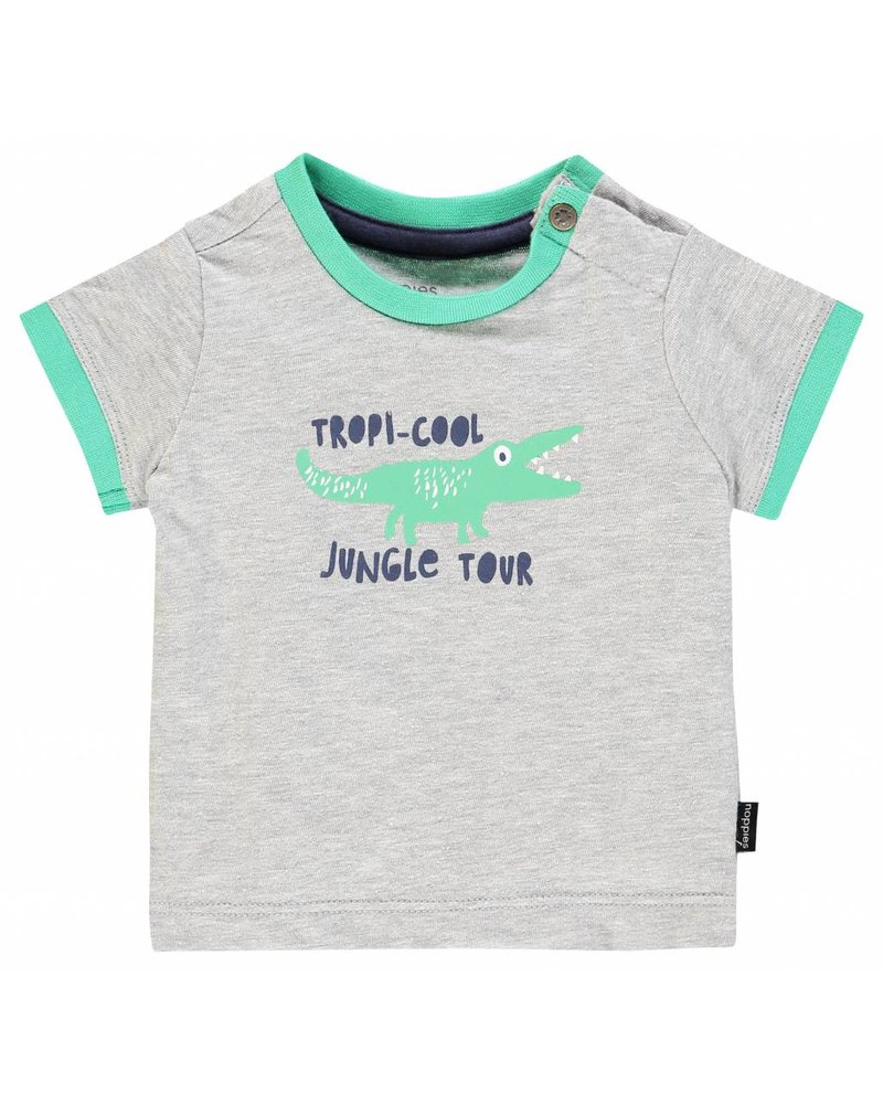 Noppies T-shirt Summerfield Noppies
